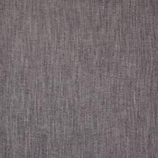 Drapery And Upholstery Fabric Purple Fabric For Drapery And Upholstery Use