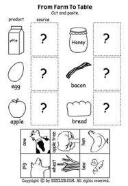 pin by lisa32 optusnet com au cotties on kindergarten pinterest