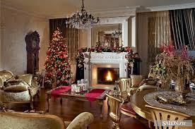 best home decor catalogs home decor catalogs and this home decor home decoration catalog