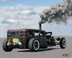 best dodge cummins engine we2047a cummins turbo diesel cummins turbo and cummins