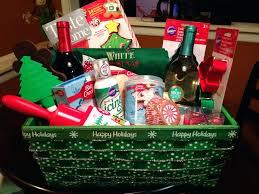 vermont gift baskets vermont gift baskets products wine etsustore