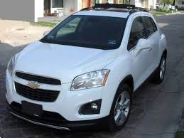 chevy tracker 1990 chevrolet tracker 2014 photo and video review price