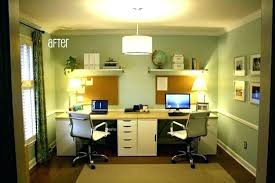 what is the best lighting for home best lighting for home office