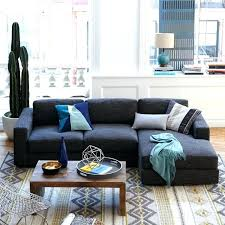 extra wide sectional sofa deep sectional couches extra wide sectional sofa amazing best deep