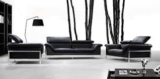 magasin canapé marseille mobilier marseille achat meuble design prix mini mobiliermoss