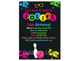 bowling pin invitations free download clip art free clip art