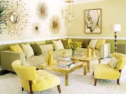 yellow living room living room ideas wall decor ideas for living room elegant two top