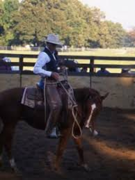 Horn And Hoof Flag Activities In English And Western Riding Expert Advice On Horse