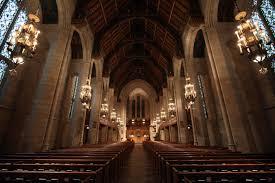 church chandeliers yanni design studio church and aisle decor partyslate