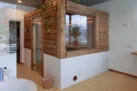 sauna im badezimmer kleine sauna furs badezimmer home design inspiration und möbel ideen