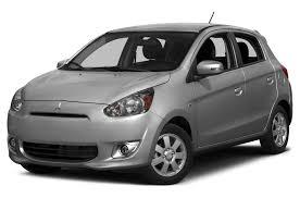 nissan altima 2015 carmax used cars for sale at carmax orlando in orlando fl auto com