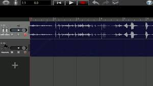 best recording app for android recording studio lite android apps on play