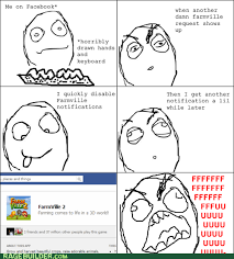 Rage Guy Memes - memebase rage guy all your memes are belong to us funny