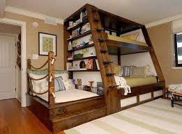 Boat Bunk Bed Boat Style Bunk Beds Best Boat 2017