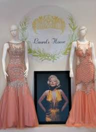 where to shop for prom dresses in downtown la prom pinterest