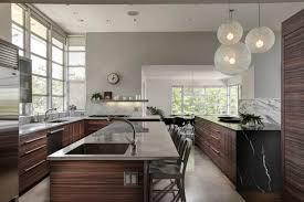 how to refinish wood veneer kitchen cabinets lighting the way