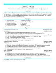 Sap Mdm Resume Samples by 100 Informatica Mdm Resume Informatica Experience Resume 13