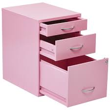 large filing cabinets cheap osp designs modern drawer file cabinet pink filing cabinets amp