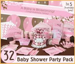 baby shower theme for girl ideas for baby shower decorations for girl baby shower table ideas