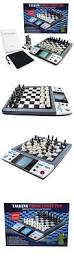 290 best electronic chess 155339 images on pinterest
