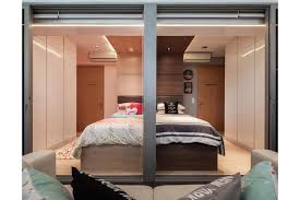 posh home interior interior design ideas redecorating remodeling photos homify
