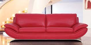 canape lit roche bobois canap cuir blanc roche bobois stunning canaps sofa et divans