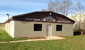 grand valley state university club sports