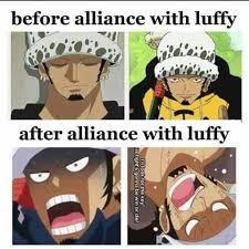 One Piece Meme - 20 one piece memes you need to share now sayingimages com