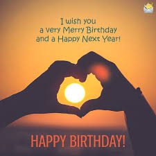 the best and cutest happy birthday wishes for all