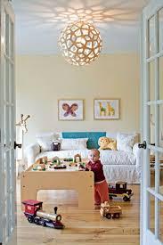 lustre chambre fille le lustre chambre enfant qui vous fait rêver archzine fr
