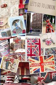 22 best union jack images on pinterest union jack decor