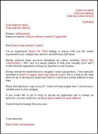 cover letter and curriculum vitae across borders health