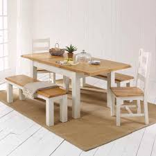 small kitchen table chairs dinning dining room table sets white table and chairs small
