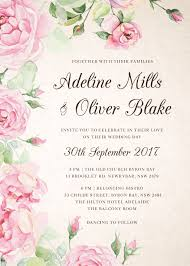 wedding invitations adelaide digital printing wedding invitations
