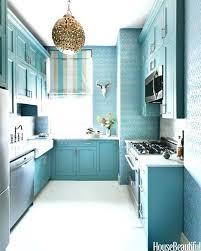 light blue kitchen ideas light blue kitchen cabinets abundantlifestyle club