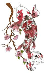 250 beautiful koi fish designs and meanings april 2018 part 3