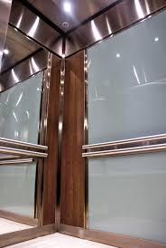 31 best elevator interior design images on pinterest elevator