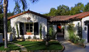 small spanish style homes small spanish style homes 11 fascinating small montecito cosmetic
