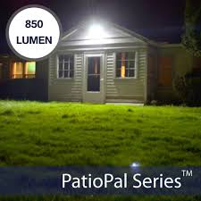 Solar Led Lights For Outdoors Brightest Solar Flood Lights Outdoor Miketechguy