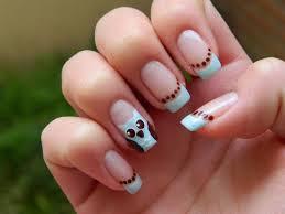 diamond crazy nail designs pinterest 2015 reasabaidhean