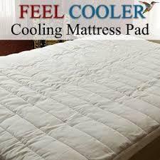 28 best bedding mattress pads images on pinterest mattress pad