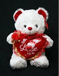 amazon com gift for wife husband girlfriend or boyfriend
