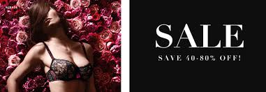 designer sale designer swimwear sale luxury swimwear and