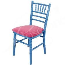 The Chiavari Chair Company Child Size Chiavari Chairs For Sale