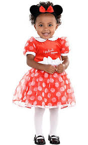 Minnie Mouse Costumes Halloween Mickey Mouse Halloween Costume Minnie Mouse Costumes Mickey