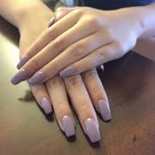 kj nails 120 photos u0026 40 reviews skin care 32250 alvarado