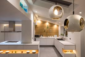 Residential Kitchen Design by Residential Living Space U0026 Kitchen Design Cheshire Northern