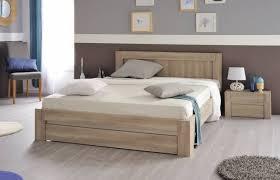 chambre adulte en bois massif beau lit haut adulte a propos de chambre adulte bois massif meuble