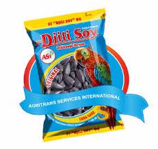 djili products