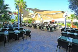 amoma com rexene resort bodrum turkey book this hotel